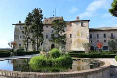 castello_fontana